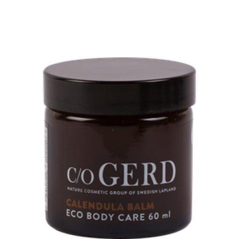 c-o-gerd-calendula-balm-60-ml