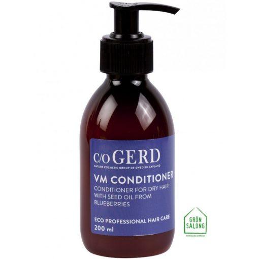 c-o-gerd-deep-moist-conditioner-200ml
