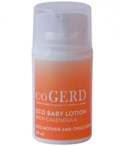 c-o-gerd-eco-baby-lotion-50ml