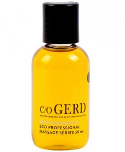 c-o-gerd-lingonberry-massage-oil-50ml