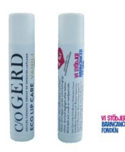 c-o-gerd-lip-care-vanilj
