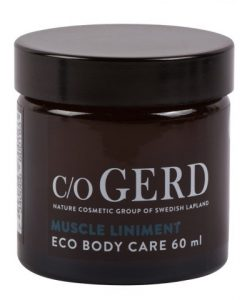 c-o-gerd-muscle-liniment-60-ml