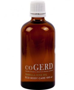 c-o-gerd-vanilla-kiss-100ml