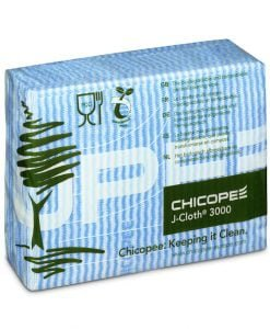 chicopee-j-cloth-komposterbar-trasa-bla