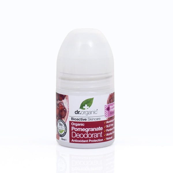 copy-of-dr-organic-roll-on-granatapple-50ml