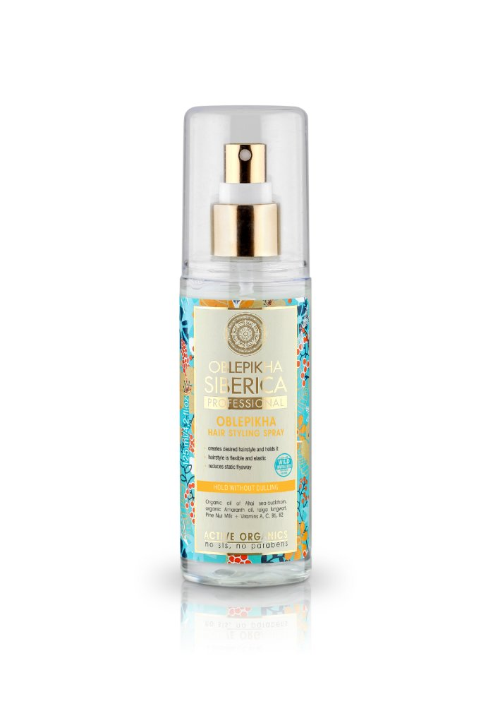 copy-of-natura-siberica-styling-mousse-150ml