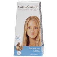copy-of-tints-of-nature-blond-permanent-harfarg-light-blonde-8n