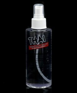 deodorantspray-thai-180ml