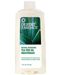 desert-essence-munvatten-tto-240ml