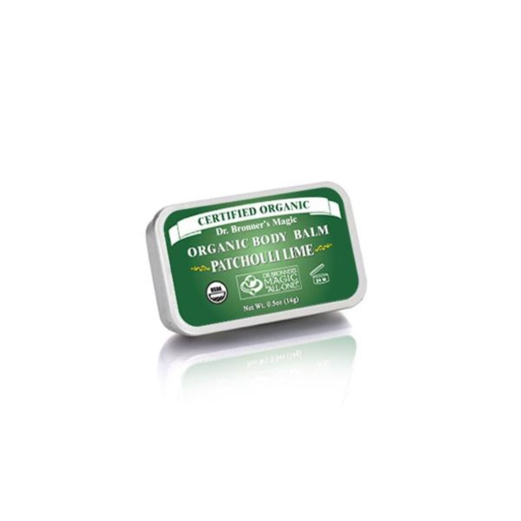 dr-bronner-body-balm-patschuli-lime-14g