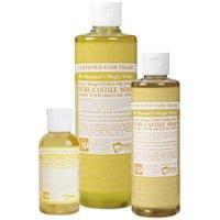 dr-bronner-liquid-soap-citrus-orange-flera-storlekar