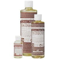 dr-bronner-liquid-soap-eucalyptus-flera-storlekar