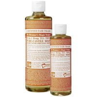 dr-bronner-liquid-soap-tea-tree-flera-storlekar