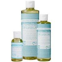 dr-bronner-unscented-baby-mild-liquid-soap-flera-storlekar