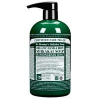 dr-bronners-organic-hand-body-shikakai-soap-lemongrass