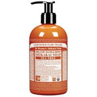 dr-bronners-organic-hand-body-shikakai-soap-tea-tree-355ml-710ml