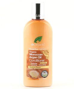 dr-organic-balsam-arganolja-265ml