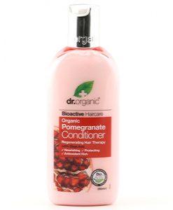 dr-organic-balsam-granatapple-265ml