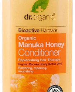 dr-organic-balsam-manuka-honung-265ml