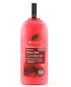 dr-organic-balsam-rose-otto-265ml