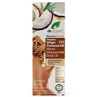 dr-organic-body-oil-moisture-melt-virgin-kokosolja-100ml