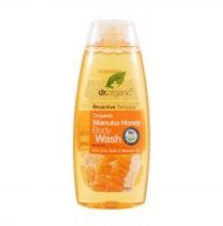 dr-organic-body-wash-duschgel-manuka-honung-250ml