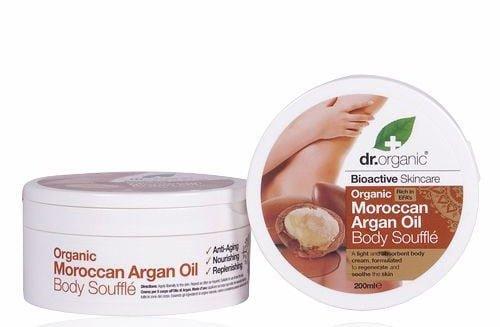 dr-organic-bodybutter-arganolja-200ml