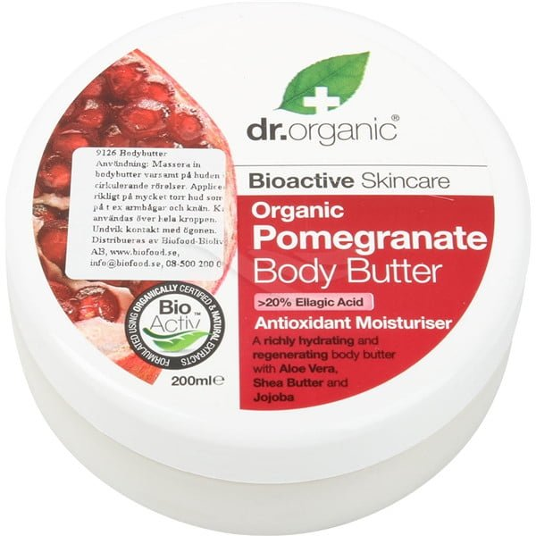 dr-organic-bodybutter-granatapple-200ml