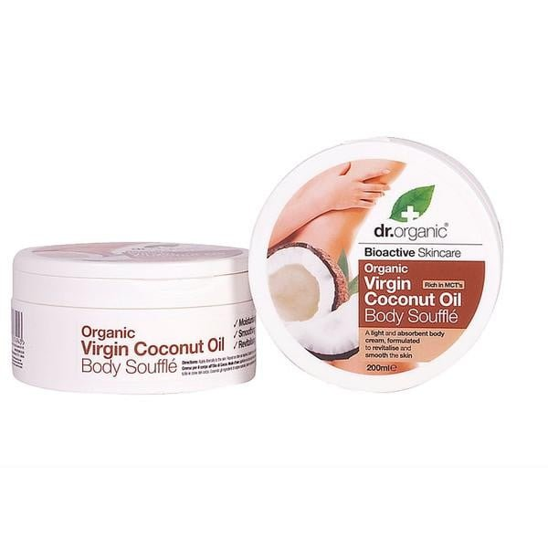 dr-organic-bodybutter-kokosolja-virgin-150ml