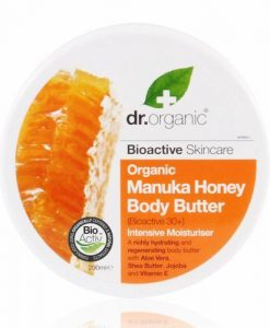 dr-organic-bodybutter-manukahonung-200ml
