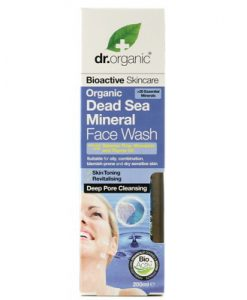 dr-organic-dagkram-face-wash-dead-sea-mineral-200ml