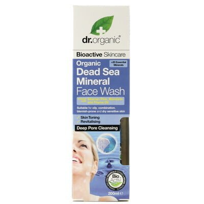 dr-organic-dagkram-face-wash-dead-sea-mineral-200ml