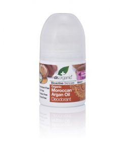 dr-organic-deo-roll-on-arganolja-50ml