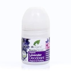 dr-organic-deo-roll-on-lavendel-50ml