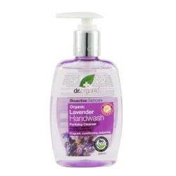 dr-organic-flytande-tval-lavendel-250ml