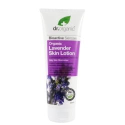 dr-organic-hudlotion-lavendel-200ml