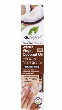 dr-organic-kokosolja-virgin-handsalva-100ml
