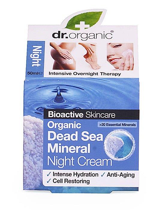 dr-organic-nattcreme-dead-sea-mineral-50ml
