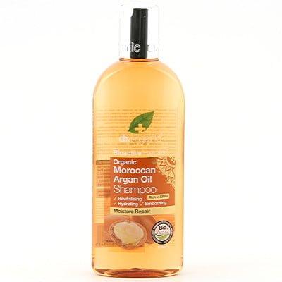 dr-organic-schampo-arganolja-265ml