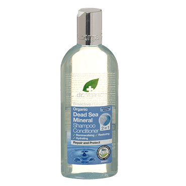 dr-organic-schampo-balsam-dead-sea-mineral-250ml