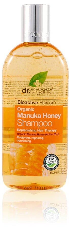 dr-organic-schampo-manakuhunahonung-265ml