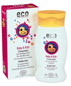 eco-cosmetics-baby-bubbelbad-200ml