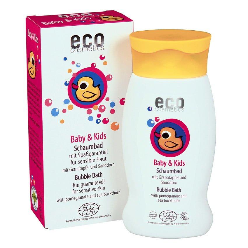 eco-cosmetics-baby-bubbelbad-200ml