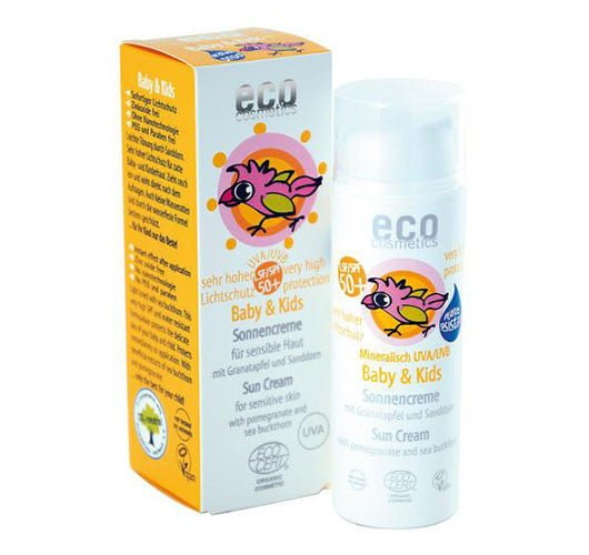 eco-cosmetics-baby-sol-50-50ml