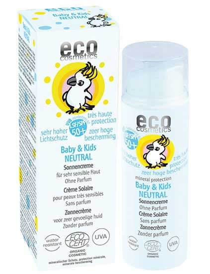 eco-cosmetics-baby-sol-50-neutral-50ml