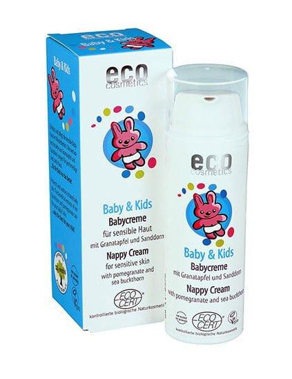 eco-cosmetics-baby-zinkkram