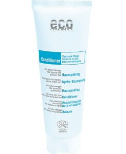eco-cosmetics-balsam-125ml