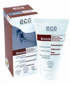 eco-cosmetics-brun-utan-sol-granatapple