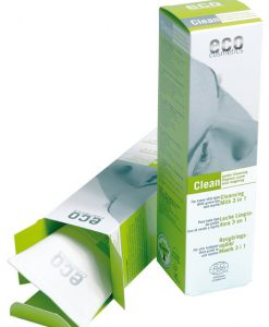 eco-cosmetics-clean-rengoringsmjolk-125ml