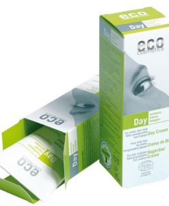 eco-cosmetics-day-dagkram-50ml